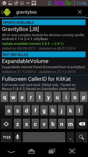 gravitybox_2_300x533