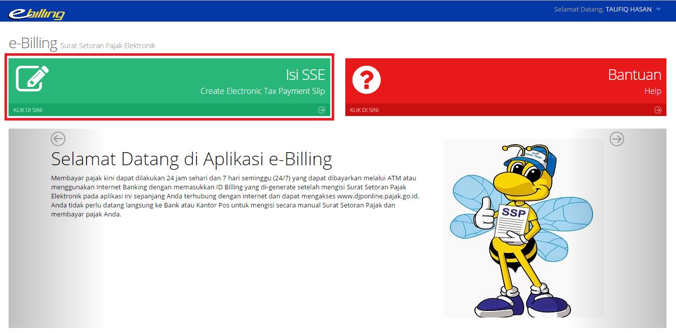 e-billing-1